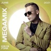 Kolya Funk - June 2021 Megamix