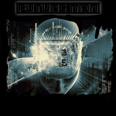 Dominik T. - Future Man (Tim Wermacht Remix) FREE DL