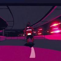 aurora - runaway (slowed down)