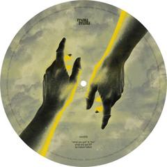 Mason Talbot - What You Got (MM019)