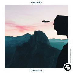 Galano - Changes