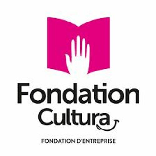 Fondation Cultura - banque scolaire