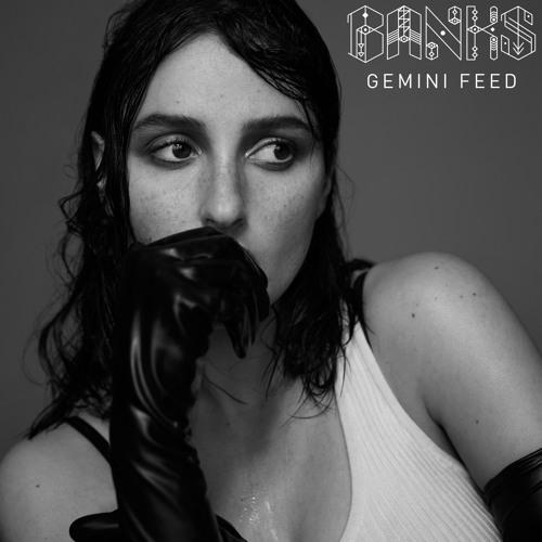 Gemini Feed