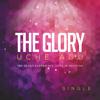 The Glory (Live)