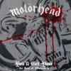 Motorhead (Live in England 1981; Live)