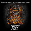 Sinfonico Presenta: Me Compre Un Full (Real G Remix) [feat. Darell, Ele A El Dominio, Jon Z & Mackie]