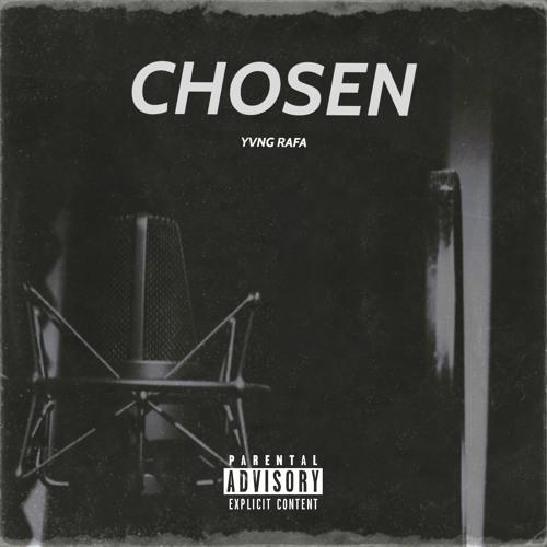 Young Rafa - Chosen (prod. SMXKY)