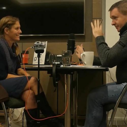 ITAG Podcast #5 - Belinda Waldock - Being Agile (Part 2 of 2)