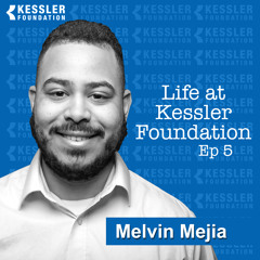 Melvin Mejia on balancing time to capture quality data for outcomes in movement rehabilitation-Ep5