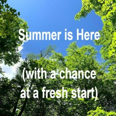 Change of Seasons - Innovation Short