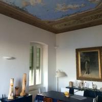 Romantic House II