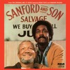 """Sanford And Son"" Theme (Street Beater Theme)"