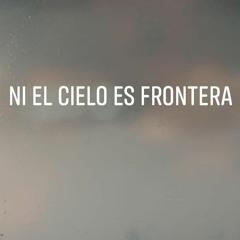 2017-09-16 - Max - Ni El Cielo Es Frontera (Preview) (Sep 16, 2017).mp3