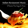 Little Italy (Soft Music)