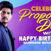 Download Birthday wish | Gurnam Bhullar | Propose Day Special | Latest Punjabi Songs 2021 | Speed Records Mp3