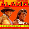 Ballad of the Alamo (From
