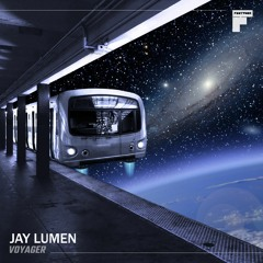 Jay Lumen - Theme From London (Original Mix) Low Quality Preview