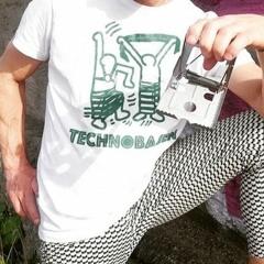 ISO ACID - Technobajen 4 lyfe