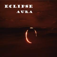 Eclipse (Original Mix)