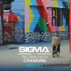 Changing (Naxxos Remix) [feat. Paloma Faith]