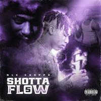 Shotta Flow 5