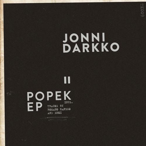 POPEK (Original Mix)