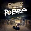 Vamos A Dar Una Vuelta (feat. Regulo Caro) Portada del disco