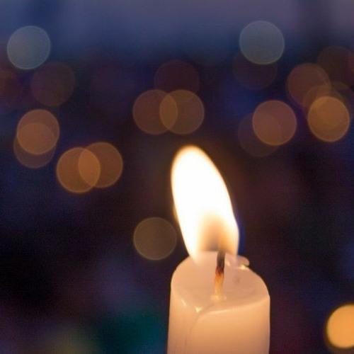 Аудио-размышление прелата: Свет, в Котором нуждается мир