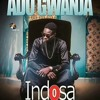 Download INDOSA Mp3