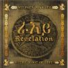Tight Ship (Album Version) [feat. Damian Marley]
