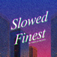 Lord Kael - Sweetly (Slowed To Perfection)