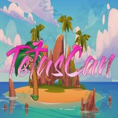 TetasCan- Lerrais el favorito- Prod-By milamusicinc