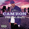 Killa Cam / Roll That Skit (Album Version (Explicit))