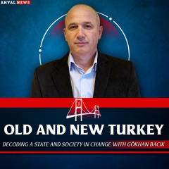 How will Erdoğan-Biden meeting reflect on Turkey's domestic politics?