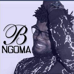 "B'Ngoma - ""Tampa da Minha Panela"""