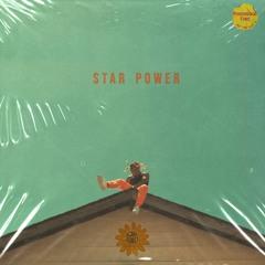 Star Power (Prod. Cobe Williams)