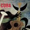 Pacto Con El Diablo (Album Version)