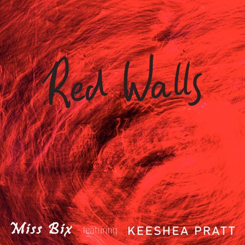 Red Walls (feat. Keeshea Pratt)