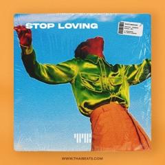 Stop Loving (Pop Summer Funk x Doja Cat Type Beat)