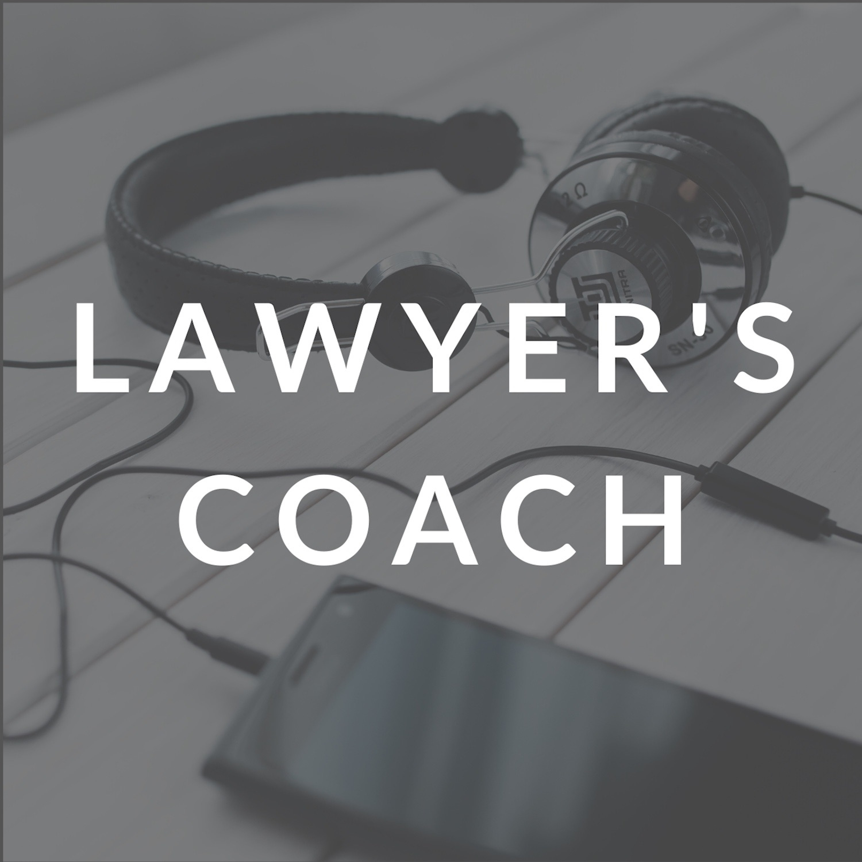Legal Taboos - Series 3 EP03