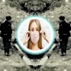 Lana Del Rey - Chemtrails Over The Country Club (The Star Kings Bootleg)FREE DOWNLOAD!!!