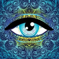Imba & Nova Fractal - Sevilla In Trance (Imba Remix)