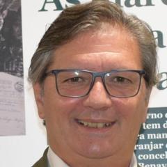 Entrevista a Rui Corça, candidato da Coligação Sempre ao Seu Lado à Câmara Municipal Azambuja