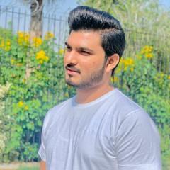 TERE BIN NAHI LAGY JIYA || SANWAL BHATTI NEW COVER SONG ||