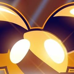 Monophobia - Deadmau5 Greggs24 Edit