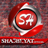 Download برومو قناة شعبيات Mp3