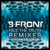 Face the Truth (Deluzion Remix)