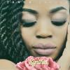 Hamba (feat. Bongo Beats)