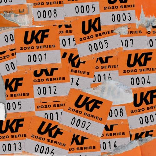 UKF's 2020 Series