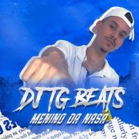 SENTA NO PINTO PELUDO - MC MR BIM E MC RENATINHO FALCÃO (DJ TG BEATS)